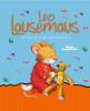Andrea Dami: Leo Lausemaus will sich nicht die Zähne putzen