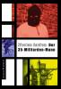 Nicolas Ancion: Der 35-Milliarden-Mann