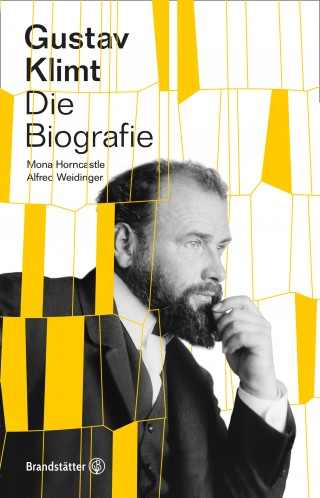 Mona Horncastle, Alfred Weidinger: Gustav Klimt