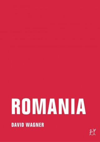 David Wagner: Romania