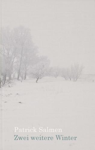Patrick Salmen: Zwei weitere Winter