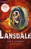 Joe Lansdale: Hap und Leonard: Die Storys