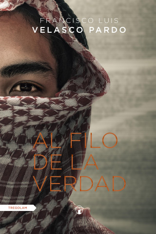 Francisco Luis Velasco Pardo: Al filo de la verdad