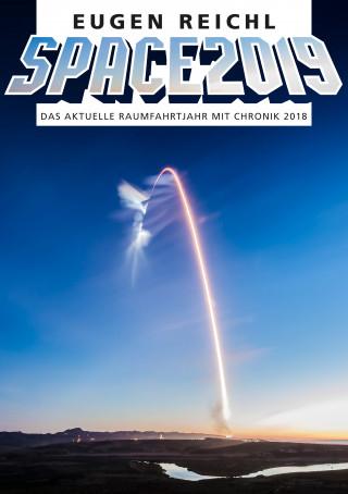Eugen Reichl: SPACE2019