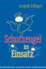 Leopold Zillinger: Schutzengel im Einsatz