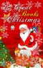 Collective of Authors: 12 Great Books of Christmas