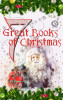 Collective of Authors: 7 Great Books of Christmas
