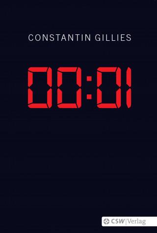 Constantin Gillies: 00:01