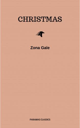 Zona Gale: Christmas