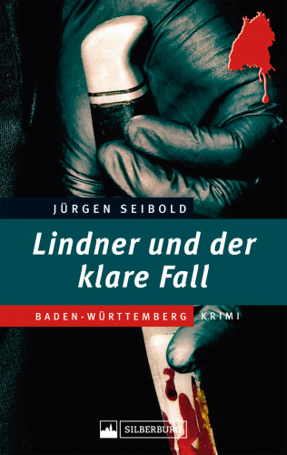 Jürgen Seibold: Lindner und der klare Fall