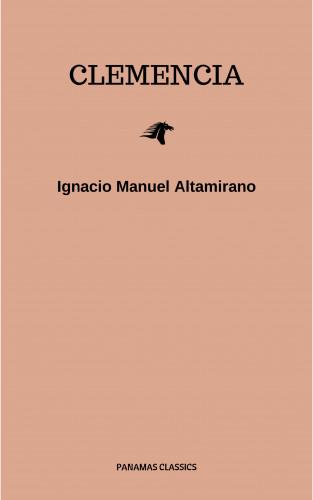 Ignacio Manuel Altamirano: Clemencia