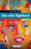 Rainer Imm: Das rote Tagebuch