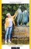 Christina Schriebl: Man ist nur verloren wenn man sich selbst aufgibt