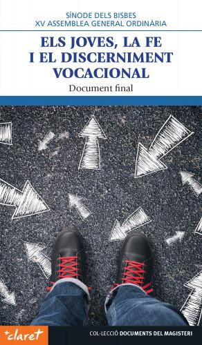 Papa Francesc: Els joves, la fe i el discerniment vocacional
