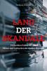 Wolfgang Fürweger: Land der Skandale