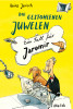 Heinz Janisch: Die gestohlenen Juwelen