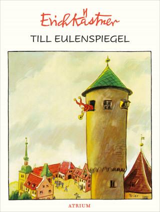 Erich Kästner: Till Eulenspiegel