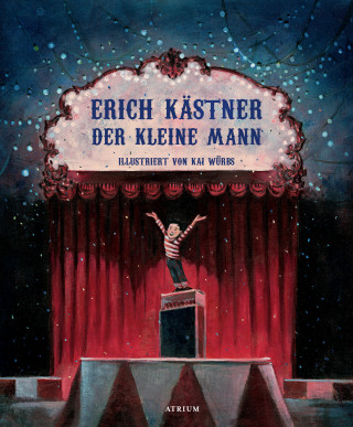 Erich Kästner: Der kleine Mann