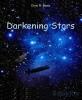Chris Beals: Darkening Stars