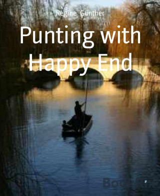 Regine Günther: Punting with Happy End