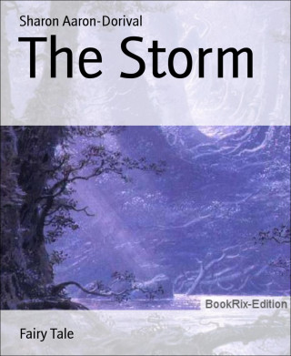 Sharon Aaron-Dorival: The Storm