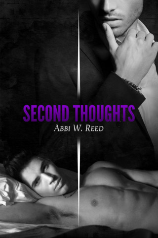 Abbi W. Reed: Second Thoughts