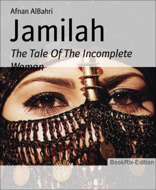 Afnan AlBahri: Jamilah