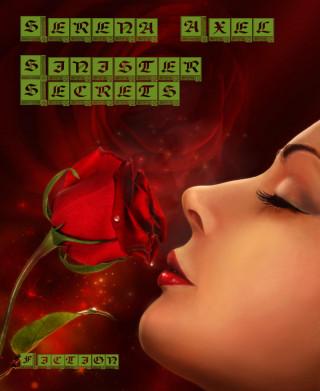 Serena Axel: Sinister Secrets