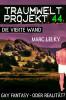 Marc Lelky: Traumwelt-Projekt 44 – Die vierte Wand