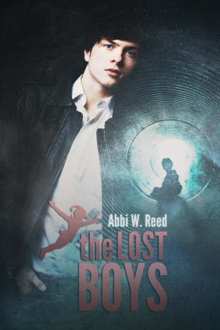 Abbi W. Reed: The Lost Boys