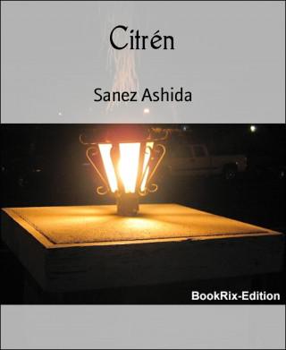 Sanez Ashida: Citrén