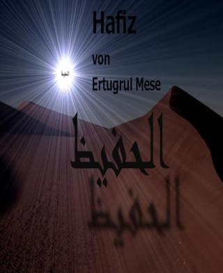 Erti Esem: Hafiz
