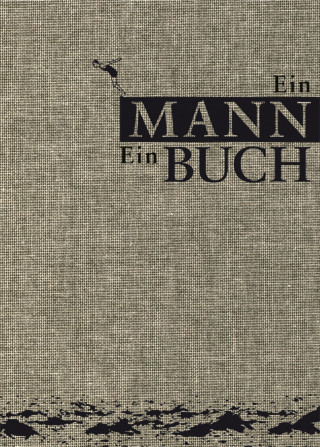 Eduard Augustin, Philipp von Keisenberg, Christian Zaschke: Ein Mann. Ein Buch
