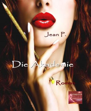 Jean P.: Die Akademie