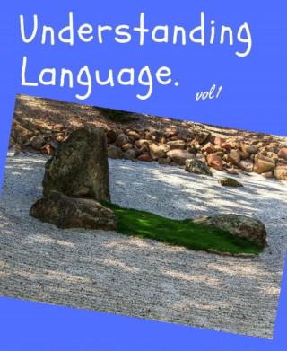 moeketsi matsaisa: understanding language vol 1