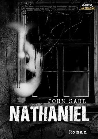 John Saul: NATHANIEL
