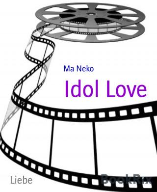 Ma Neko: Idol Love
