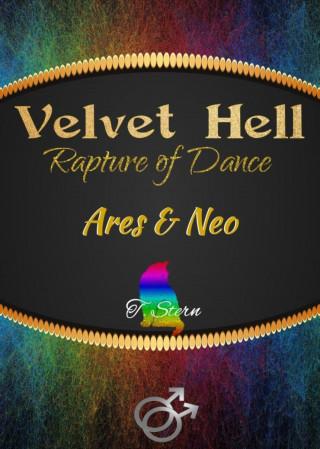 T. Stern: Velvet Hell