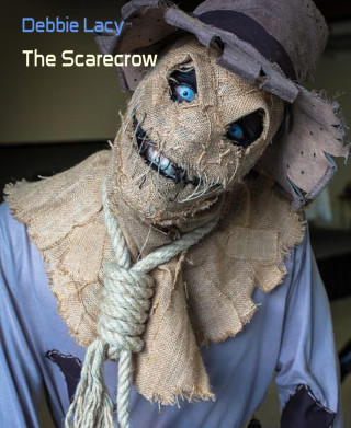 Debbie Lacy: The Scarecrow