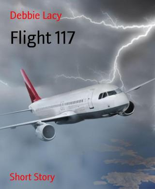 Debbie Lacy: Flight 117