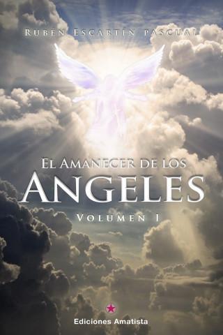 Rubén Escartín Pascual: El amanecer de los ángeles