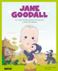 Javier Alonso López: Jane Goodall