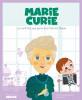 Víctor Lloret Blackburn: Marie Curie