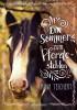 Mina Teichert: Ein Sommer zum Pferdestehlen