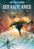 Dirk van den Boom: Aume reist - Der Kalte Krieg 1