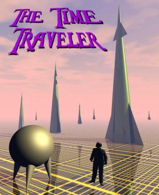 Charles Lankiwicz: The Time Traveler