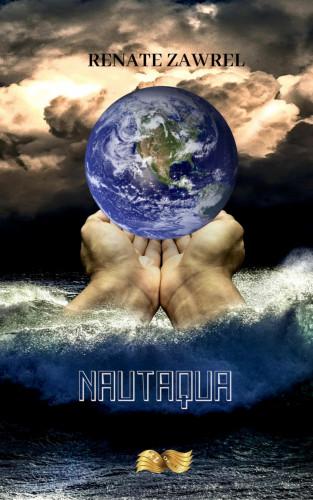 Renate Zawrel: Nautaqua