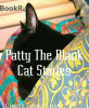 Heidi Jacobsen: Patty The Black Cat Stories