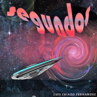 Luis Criado Fernández, Alejandro Plaza: Segundos