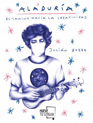Julián Bozzo: Aladuría